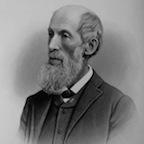 1857 Parvin